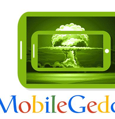 Blogpost_MobileGeddon_390x402_1