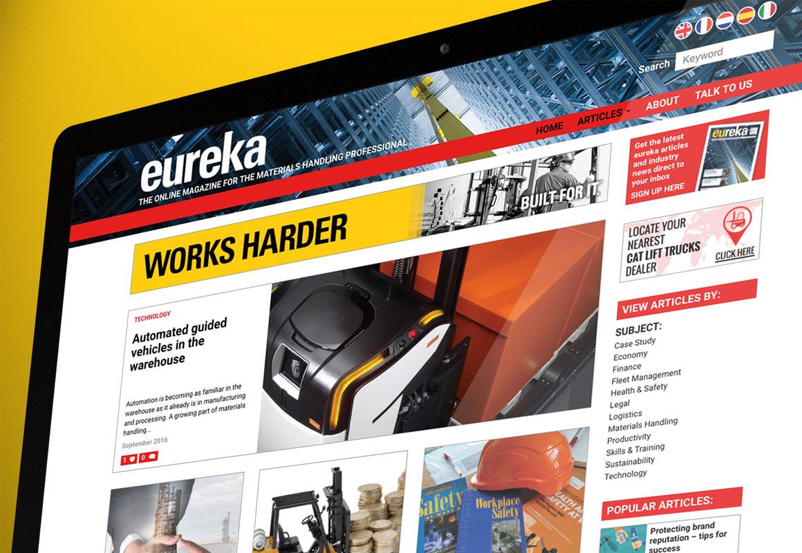 Eureka_web_1.2