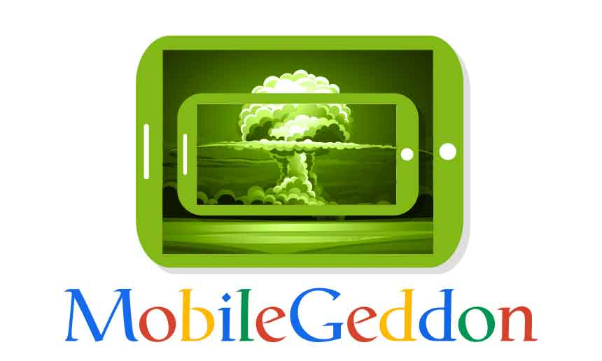 GU9_BlogPost_MobileGeddon_1_opt
