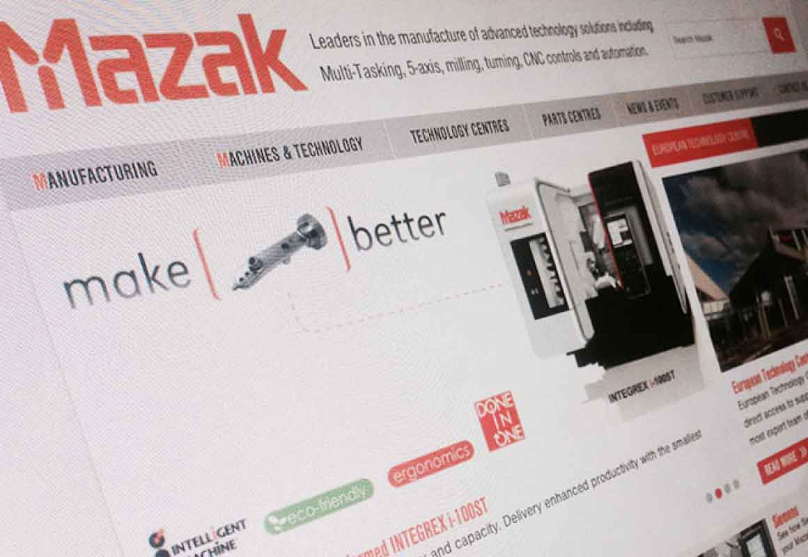 mazak_page_images_02_opt