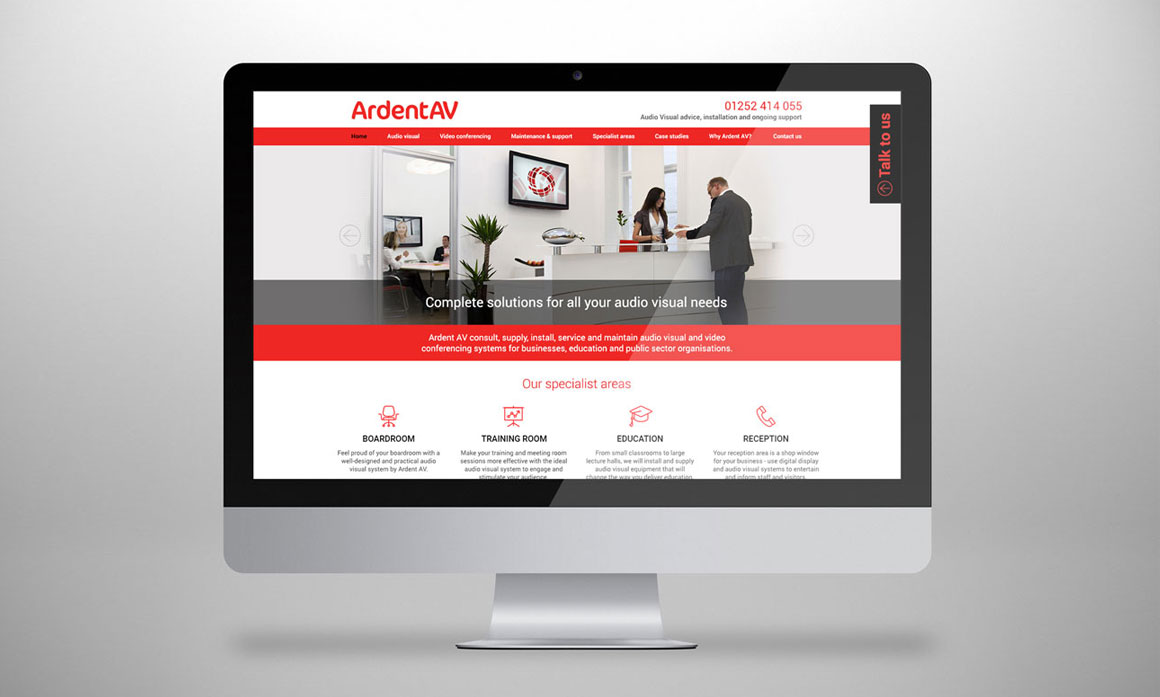 ardent_web_1.2