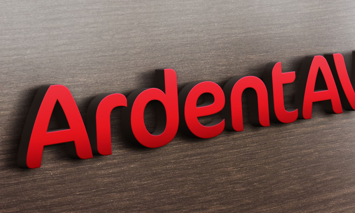 ardent_web_1.4