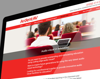 Ardent_featured_1