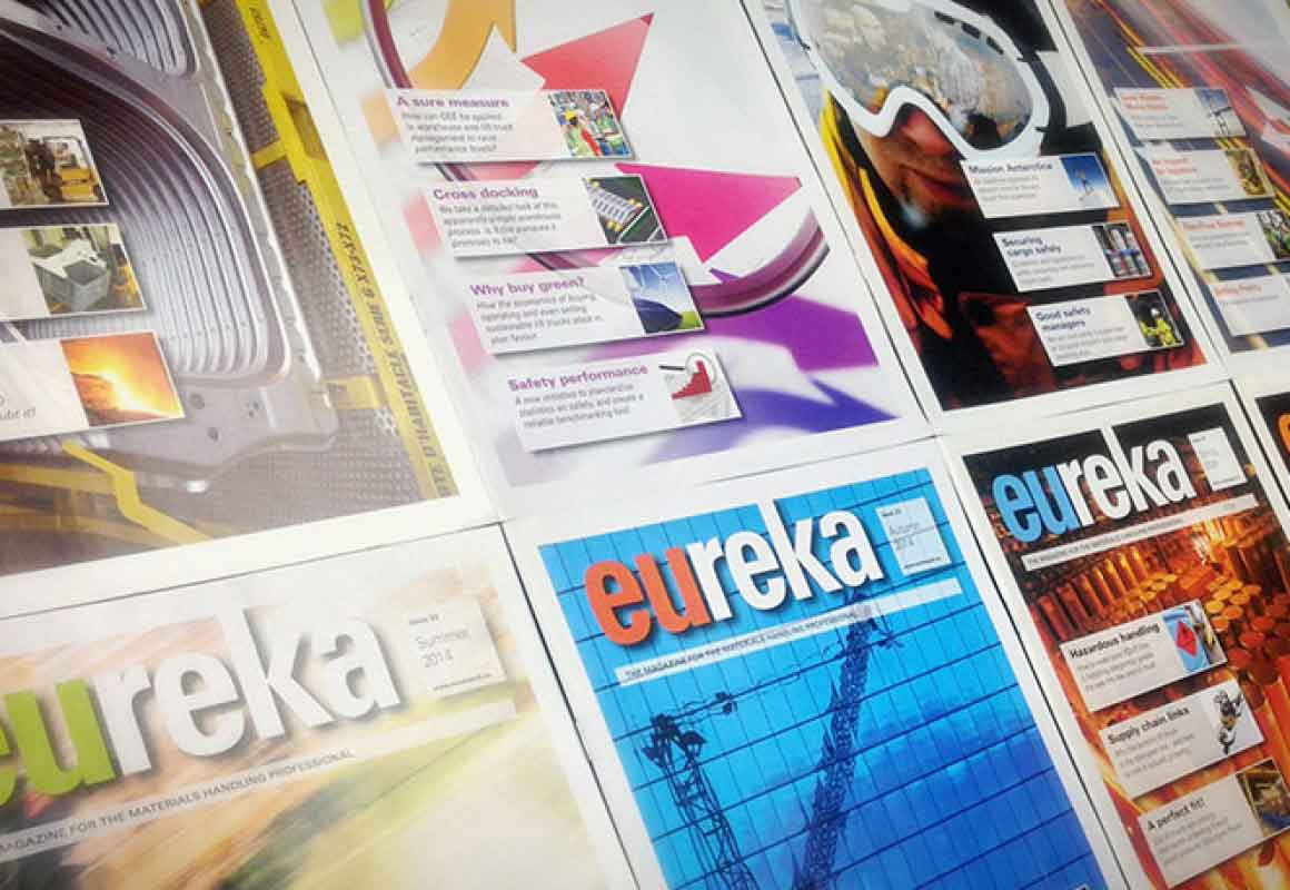 eureka_page_images_03_opt