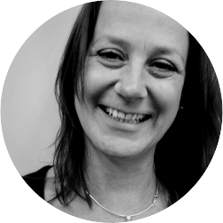 Louise Fulford - Digital Marketing