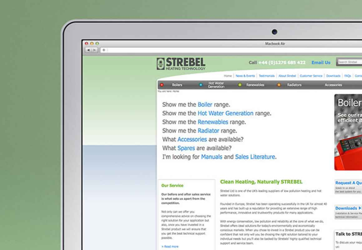 strebel_page_images_03_opt