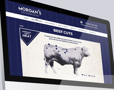 MORGANS_featured_1